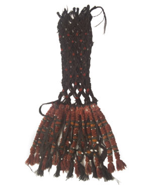 Sacca Uzbeki Asia Centrale P0089 - Art Primitivo e contemporaneo - gallery Arts - arte primitiva africa - tribal art - shop - spoleto umbria