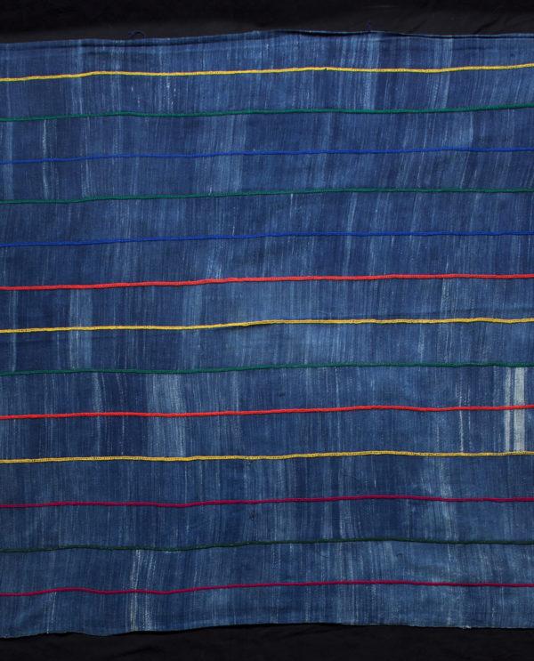 Tessuto femminile Dogon Mali P0166 - Primitivo e contemporaneo - Art Gallery - arte primitiva africa - Asia - tribal art - shop - spoleto umbria - collezionismo