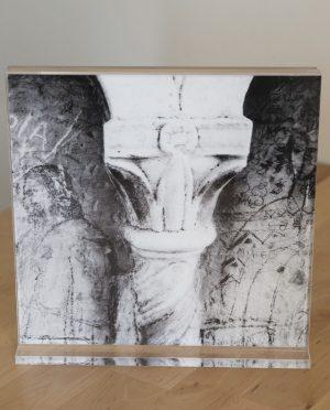 Bassorilievi Spoleto foto bianco e nero CSA11 Serafino Amato-Art-Primitivo-e-contemporaneo-gallery-Arts-arte-shop-spoleto-umbria