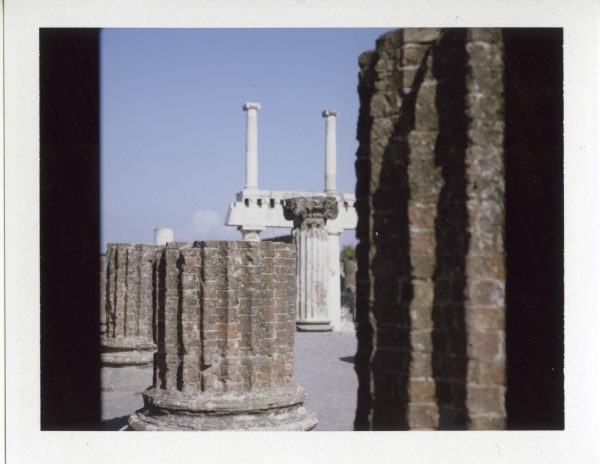 Serie Pompei CSA10 Serafino Amato-Art-Primitivo-e-contemporaneo-gallery-Arts-arte-shop-spoleto-umbria